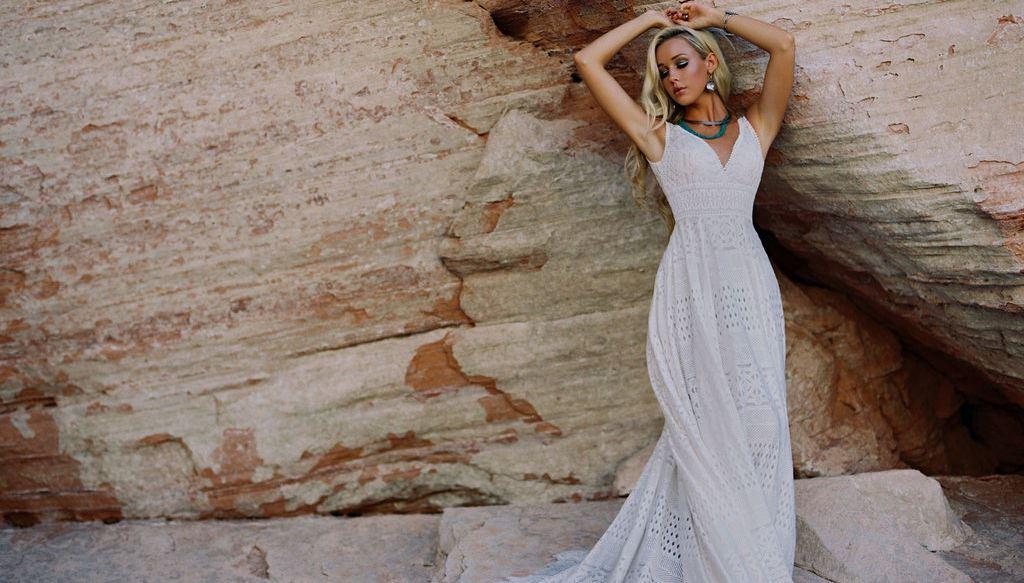 Dani West Bridal Wedding Dresses In The Boulder Denver Area